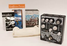 EarthQuaker Devices Data Corrupter Harmonizer Guitar Effect Pedal - NEW