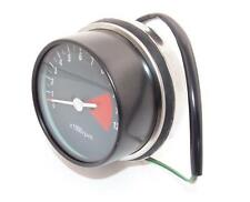KR Drehzahlmesser Tachometer gauge 1:4 Replica HONDA CB 750 K Four 73-78