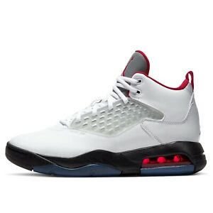 Nike Jordan Maxin 200 Mens Trainers Sneakers New Multiple Sizes Box Has No Lid