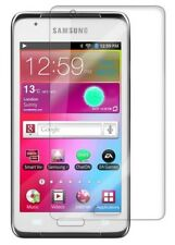 Skinomi Clear Shield Screen Protector Cover Guard for Samsung Galaxy Player 4.2