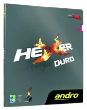 andro Hexer DURO 1 9mm schwarz Neu/ovp
