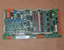 CISO10 19952 / 213966 CISO10 CIRCUIT BOARD spare for Chloride EXOND 0416011087