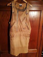 FACETASM JAPAN-Leather suit, SIZE M