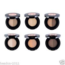*NEW* BROW POWDER DUO BY ANASTASIA BEVERLY HILLS Available in 9 Shades
