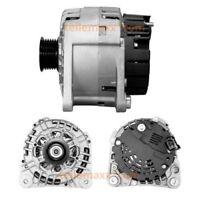 Lichtmaschine für Ford Galaxy 2.0 2.3 WGR YM21-10300-AA 7M5903028 SG12B042 120A