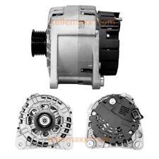 Lichtmaschine Ford Galaxy 2.0 2.3 WGR YM21-10300-AA 7M5903028 SG12B042 LRA02862
