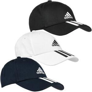 Neu ADIDAS BBALL 3S CAP CT HERREN Basecap Baseball Mütze Üerstellbare Kappe TOP