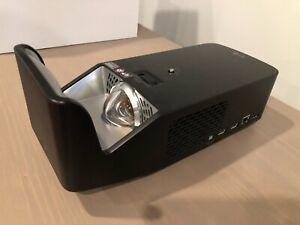 LG Cinebeam PF1000U DLP Projector (HF65FA/HF65FAW) - ULTRA SHORT THROW