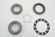 Axle Front Wheel Bearing Kit (1 Side) For Toyota Hilux MK3 LN105 2.4D 1988-1997