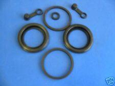 Suzuki GS550 GS750 GS850 GS1000 GS1100 Rear caliper rebuild kit