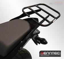 RENNTEC LUGGAGE CARRIER RACK FOR HONDA CBR500R / CBR500F 20013 - 2014