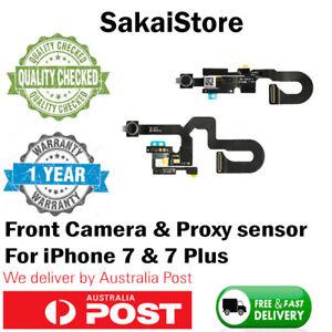 iPhone 7 / 7 Plus Front Face Camera Proximity Sensor Flex Cable