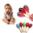 Baby Educational Kids Children Love Gift Intellectual Developmental Wooden Toy