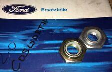 Ford Sierra/Escort Cosworth NEW,rear Axle hub NUTS o/s & n/s 6133688 6133689