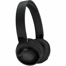 JBL TUNE 600BTNC Wireless Noise Cancellation Headphones Certified Refurbished