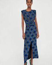 8cd333b585aa Zara Dresses for Women with Bows | eBay