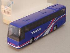 Rietze 64602 Volvo B12-500 Bus de Voyage Werbemodell 1:87 H0 Neuf ! Emballage