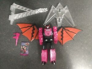 Fans Toys Dracul FT-23 Transformers 3rd Party Masterpiece Mindwipe