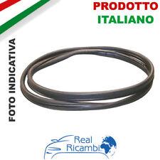 GUARNIZIONE VETRO ANTERIORE PARABREZZA BMW S1 3-5P E87 04-2011+ S1 CABRIO + S1 C