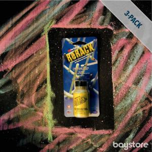 3-Pack | Performix™ ReRack Dishwasher Rack Repair (1 fl oz.) | Plasti Dip