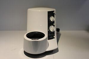 Vorwerk Thermomix TM 21 /TM21 Küchenmaschinen Grundgerät