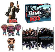 """Walking Dead """"DEVOUR THE DEAD"""" GRAND PRIZE WINNER 1/1 SALE LOOK!"""