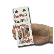CRAZY CARDS - Magic & Party Tricks