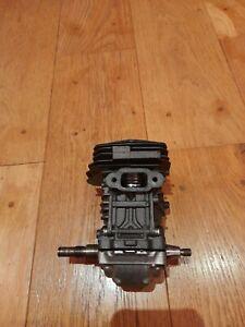 NONE GENUINE STIHL MS231 C CHAINSAW ENGINE CYLINDER PISTION  CRANKSHAFT COMPLETE