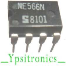 power transistor Philips 35,00 € Halbleiter & Aktive Elemente 8 Stück BFW16A Leistungstransitor Business & Industrie