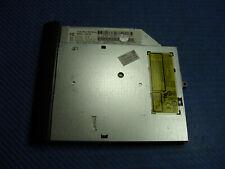 "New listing Hp 15-bs015dx 15.6"" Genuine Laptop Super Multi Dvd-Rw Burner Drive Gue1N"