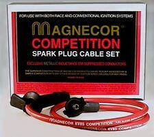 Magnecor 45188 8.5mm Ignition Wires Set For Honda H22 Prelude 2.2L 1993-2001