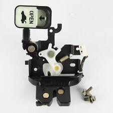 2004 - 2009 Mazda 3 3i Sedan OEM Trunk Latch Lid Lock Release BN8P56820A 2036