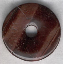 Donut of Eye of Port @ Text of Gisel Cristall @ 45 @