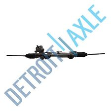Complet  Power Steering Rack And Pinion Assembly 1996-2000 Taurus S.H.O