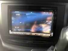 Car Usb  Mp3 Player JVC KW AVX800 Touch Screen Car Double Din DVD Cd Player GWO