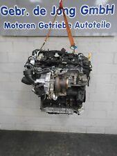- TOP - Motor VW Arteon 2.0 TSI - - CZP - - Bj.18 - - NUR 22 TKM - - KOMPLETT