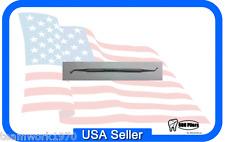 Orthodontic Pliers DISTAL BENDER DOUBLE ENDED  N21150475DE USA seller