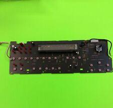 Denon AVR-681 Amplifier Front Display Main Board 7020-06015-200-4 1500/1601