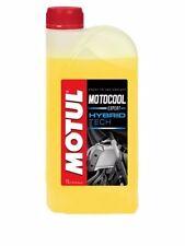 1L Motul Motocool Expert Kühlflüssigkeit Kühler Flüssigkeit