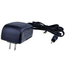 Home AC Charging Power Adapter Wall Charger for Motorola XOOM Tablet Tab