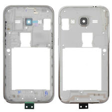 Middle Frame Bezel Chassis Button Lens For Samsung Galaxy Core Prime G361 G361F