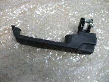 LAND Rover Defender Anteriore Sinistro LHS MANIGLIA-ORIGINALE LR-LR066530