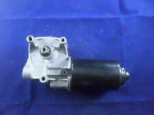WM778 - FORD Wiper Motor - NOS OEM Non-Boxed Part