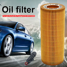 Engine Oil Filter PS-7015 95810722200