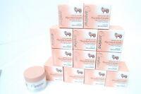12 x Careline Placenta Cream with Collagen & Vitamin E 100ml Anti-aging