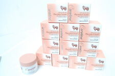 12 x Careline Placenta Cream with Collagen & Vitamin E 100ml Anti-aging