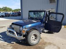 Jeep Grand Cherokee Wrangler 4.0L Engine 99 00 01 02 03 04 05 06 116K