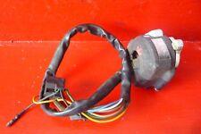 Lichtschalter Schaltfläche Links Schalter Yamaha Tw 125 200