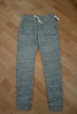 Gap Sport Trousers, size XS - brand new with tags, RRP £29.95