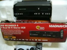 Magnavox ZV457MG9, Open Box Dubbing, HDMI & Digital Tuners Cash Back Guarantee